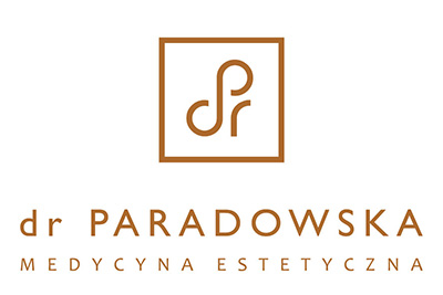 dr-Paradowska_Agata_Jaskólska